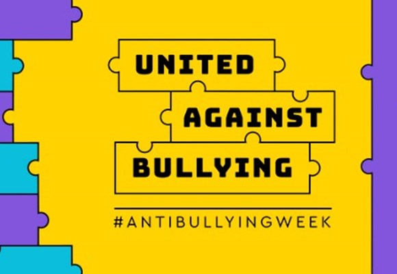 Anti-Bullying and Diversity Week
